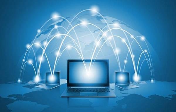kết nối mạng